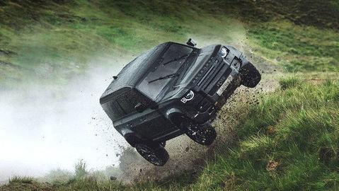 Thumb land rover defender autozurnal.com 7