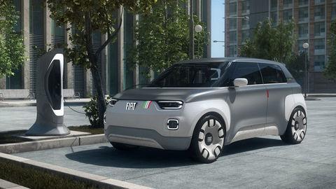 Fiat načrtá budúcnosť: Čo bude s 500, Pandou, Puntom, Tipom...?