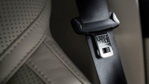 Thumb 150067 the all new volvo xc90   interior