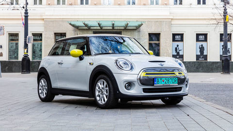 Thumb mini electric photo by peter frolo 1r2a4731