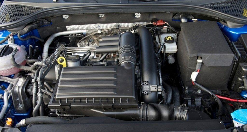 Motor 1.4 TSI po 209 000 km: Koľko výkonu mu zostalo?