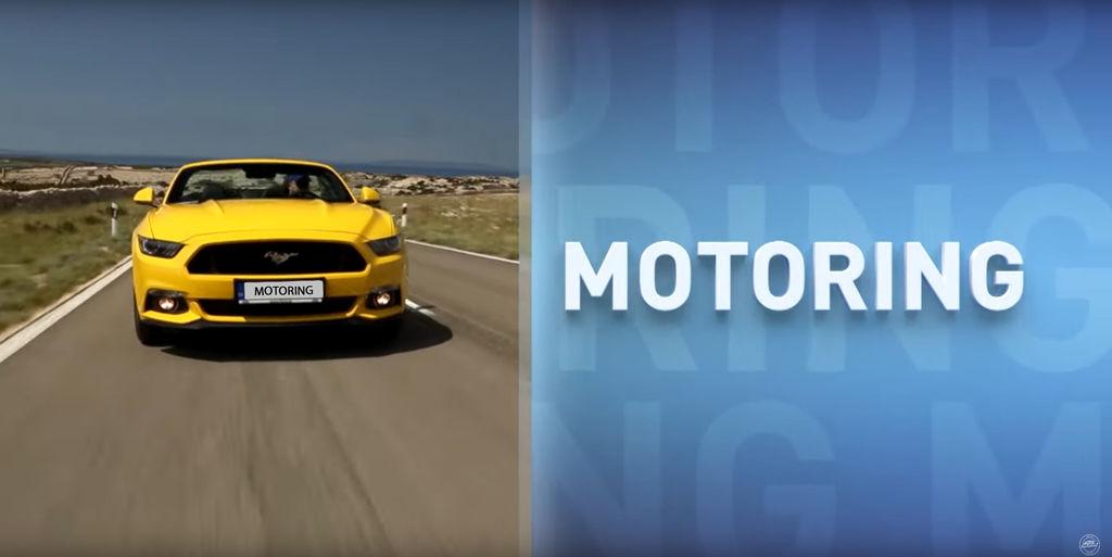 Motoring-20200314