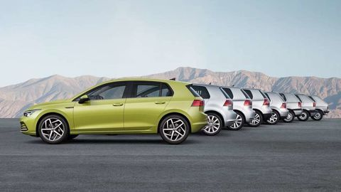 Predaj a servis VW na Slovensku fungujú naďalej, v mimoriadnom režime