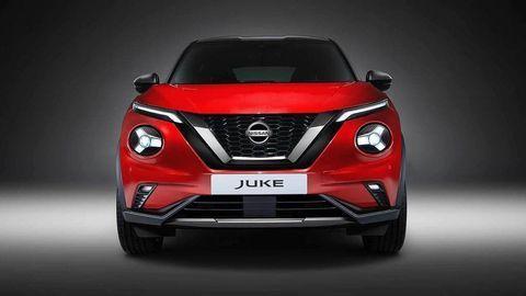 Nissan bude menšou automobilkou. Pripravuje reštrukturalizáciu