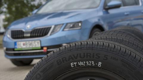 TEST cenovo dostupných letných pneumatík. Ktoré vybrať?