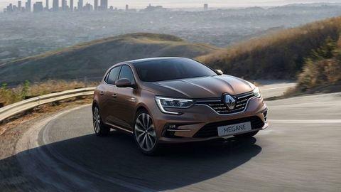 Renault Mégane je v ohrození! Súčasná generácia môže byť poslednou