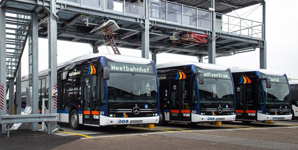 registracie e busov