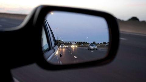 Úseky nemeckých diaľnic s neobmedzenou rýchlosťou môžu skončiť
