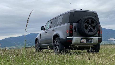 Thumb land rover defender 2020 test prva autozurnal.com 2
