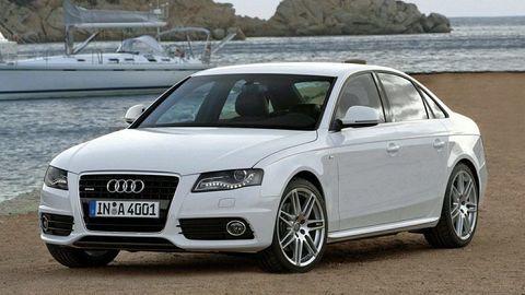 Consumer Reports: Staršie autá s najproblémovejšími motormi