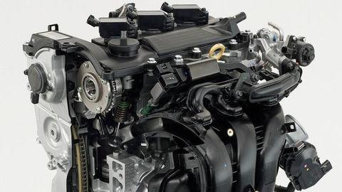 Toyota začala v Poľsku vyrábať nový motor
