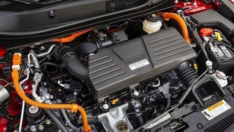 Honda ponúka 10 ročnú záruku na motory! Má to však háčik