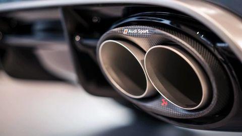 Európska komisia tlačí na automobilky kvôli CO2, napriek kríze!