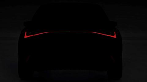 Nový Lexus IS 2021 onedlho predstavia. Predčasne sa však netešte