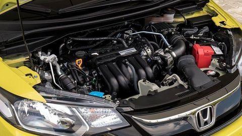 Najmenej spoľahlivé a najspoľahlivejšie autá podľa britských STK