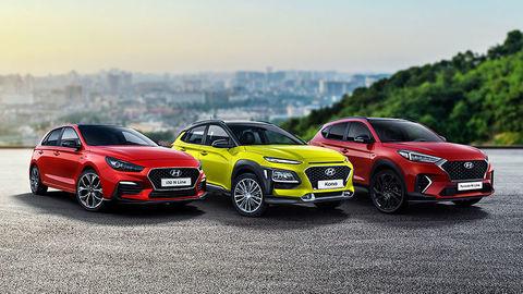Čakali ste na priaznivejšie ceny nových áut? Už nemusíte!