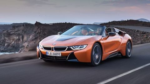 Thumb 2018 bmw i8 roadster konci