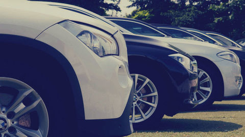 Dopyt po ojazdených autách rastie, ceny stúpajú!