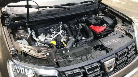 Dacia Duster 1.3 TCe má skončiť. Je o ňu veľký záujem