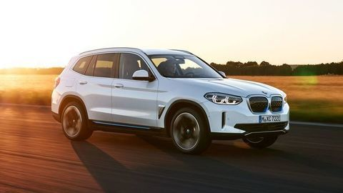 Thumb bmw ix3 autozurnal.com 3