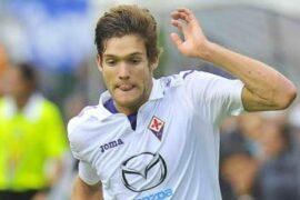 Маркос Алонсо: «Я счастлив в «Сандерленде»
