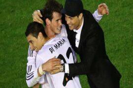 «Барселона» 1:2 «Реал Мадрид» — «королевский клуб» победитель Кубка Испании