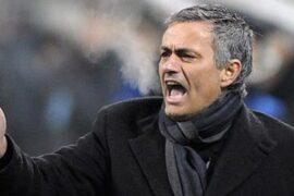 «Челси» 1:2 «Сандерленд», Моуринью впервые проиграл на «Стэмфорд Бридж»
