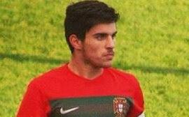 «Челси» интересуется игроком «Порту» Невишом