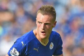 «Вест Хэм» дает за трансфер Варди 20 млн фунтов