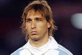 «Милан» заинтересован в трансфере Билья из «Лацио»