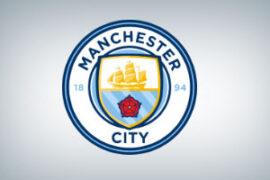 Гвардиола хочет подписать в «Манчестер Сити» трех игроком «Боруссии М»