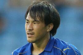 «Милан» заинтересовался Синдзи Окадзаки из «Лестер Сити»