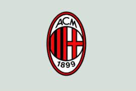 «Милан» интересуется Фабио Борини из «Сандерленда»