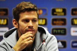 Смолов согласен на трансфер из «Краснодара» в зарубежный клуб