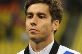 Может состояться трансфер Альвареса из «Сампдории» в «Спартак»