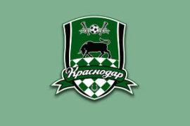 Состоялся трансфер Игоря Калинина в «Краснодар» из «Волгаря»