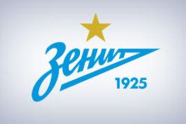 Состоялся трансфер Набиуллина и Оздоева из «Рубина» в «Зенит»