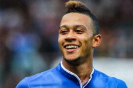 «Милан» интересуется Депаем из «Лиона»