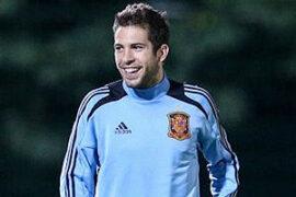 «Манчестер Юнайтед» интересуется Жорди Альбой из «Барселоны»