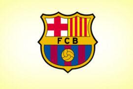 Вальверде хочет, чтобы Силлессен остался в «Барселоне»