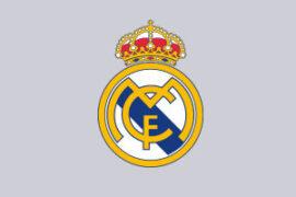 Лунин может перейти из «Реала Мадрид» в «Леганес»
