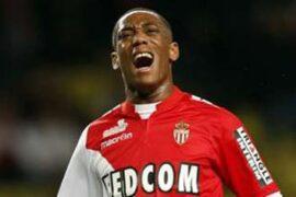 «Манчестер Юнайтед» хочет продлить контракт с Марсьялем