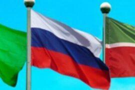 Туркмения получит суда, вертолеты и самолеты из Татарстана