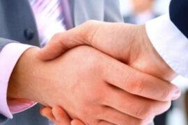 ООО «АТЛАНТСТРОЙ» открывает в ВТБ Банке кредитную линию на 2,3 миллиарда рублей