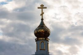 Участие в столичной олимпиаде «История и культура храмов» примут школьники со всей РФ