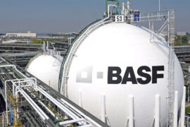 BASF будет защищать свои права от недобросовестных действий группы компаний «Промет»