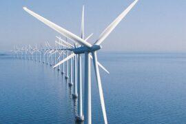 В РФ утвержден стандарт технических требований к ветровым электроустановкам