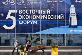 SBI Банк заинтересован в развитии проектов кредитования для российских предпринимателей