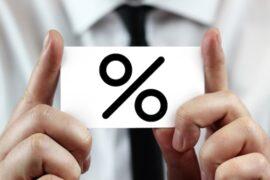 О возможности снизить налоговую нагрузку на 16% для IT-компаний рассказал Дмитрий Спиридонов
