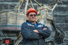 Актив Группы «САФМАР» добывает уголь в Приамурье с 5% опережением плана